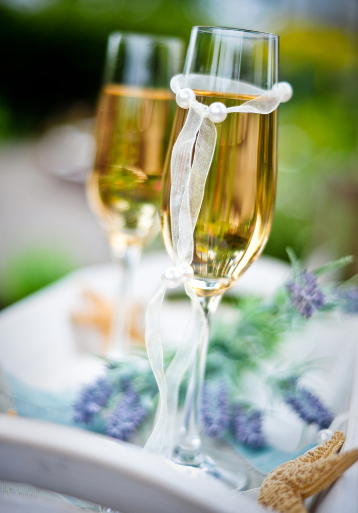Wedding Caterers Cost.How Much Does A Wedding Cost Wedding Caterers Green Fig Catering