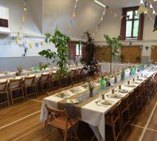 Loxwood Village Hall