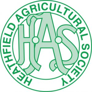 Heathfield & District Agricultural Show