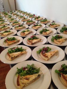 Event Caterers in Eastbourne